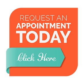 Chiropractor Near Me Westerly RI Request an Appointment