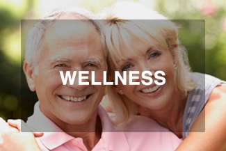 Symptom Wellness
